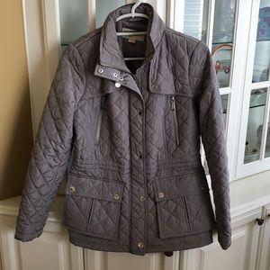 Women's Michael Kors jacket in a Small.